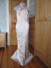 STUNNING RARE!!! Karen Millen Gown/ maxi dress BNWT RRP £295 BARGAIN!!!