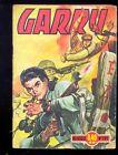 Garry n°205, Editions Impéria 1965, guerre.