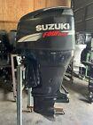 suzuki 200hp 4 stroke outboard boat motor engine fourstroke