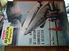 µ? revue Aviation Magazine n°293 Special 1960 An I Aviation Commerciale reaction