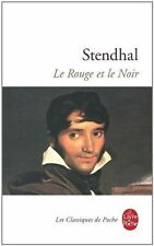 French Biography and Autobiography
