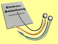 Reparatursatz OPEL CORSA B Lenkung Servolenkung EPS Reparatur Reparaturkit Set