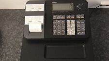 Brand New Casio SE-G1 Cash Register Till Epos Various Colours Telephone support