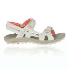 Scarpe da donna sandali da sport Merrell
