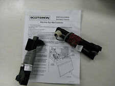 Scotsman - Ice Level Controls  P/N 11-0540-57  & P/N 11-0540-58