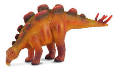 Free Shipping | CollectA 88306 Wuerhosaurus Dinosaur Procon Toy - New in Package