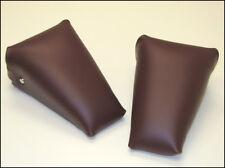 Chiropractic SOT Style Pelvic Blocks