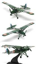 "Falcon~Morane-Saulnier MS.500~GR III/33 ""Périgord,"" French Air Force,1944-724008"