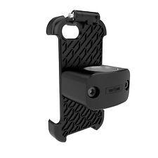 DOG & BONE DAB-IP6BM001 Bike Mount for iPhone 6/6S Wetsuit / Backbone Cases ,NEW