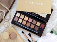 Soft Glam Palette Eyeshadow Anastasia Beverly Hills Eye Shadow