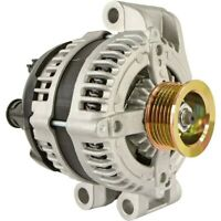 Remanufactured Alternator And0476 For Chrysler 300 Series, Dodge Challenger