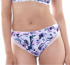 Fantasie Floral Knickers for Women