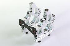 RC 1/5 GTBracing FORLOSI DBXL MTXL front differential gearbox bracket