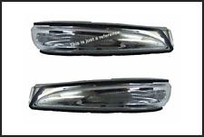 OEM LED Turn Signal Side Lamp LH  RH 2pc Fits Hyundai Elantra GT i30 [11~16]