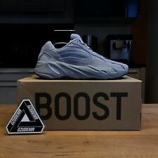 YEEZY BOOST 700 - HOSPITAL BLUE - EU 44 2/3 - US 10,5 - DSWT - SOLD OUT
