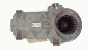 Bloc chauffage  MICROCAR MC2  GAZOLE /R:43989971