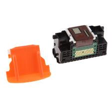 Canon Drucker Multifunktionsdrucker zubehör - QY6-0072 Ersatz Druckköpfe