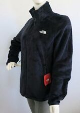The North Face Fleece Jackets for Women  f0a33b1b4