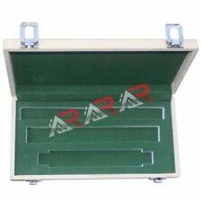 New Flute Agar Brand AAR TC Irish D Color Wood Case/D Flute Wooden Case/Agar