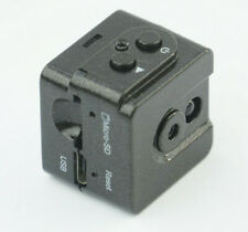 Sygonix Mini-Überwachungskamera mit Geräuscherkennung 1280 x 720 Pixel