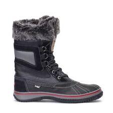 **20/% OFF SALE ** PAJAR SNOWSLIDE GEARSON MENS/' LEATHER /& NYLON BOOT Pick Size