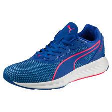 Chaussures de fitness, athlétisme et yoga PUMA pour homme pointure 42