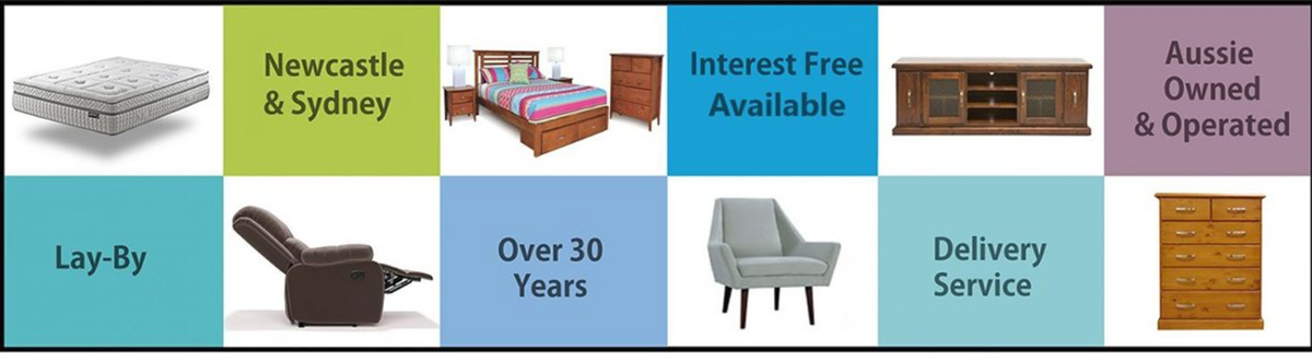 One Stop Pine Furniture Warehouse