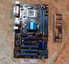 ASUS Motherboard P5P41T LE LGA775  ATX