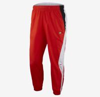 Nike NikeLab TN Tuned Air Track Pants Mens Size XL AR5858 891 XL New