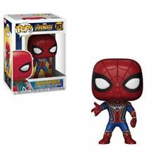 Spiderman Enfants Fête D/'Anniversaire Table Housse Table Nappe Tablecover Spider-Man