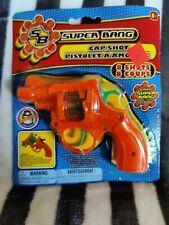 JaRu Super Bang Cap Shot - 8 Count