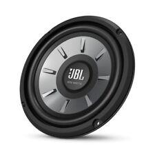 JBL STAGE 810   Auto Lautsprecher Subwoofer 20cm / 200mm Power max 800W