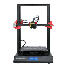 Official Creality CR-10S Pro 3D Printer V2.4.1 TMC Ultra-Quiet Motherboard