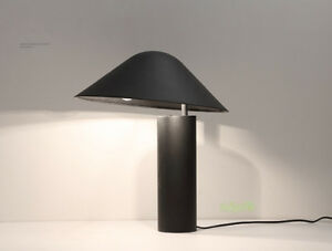 New Modern Damo LED Table Lamp Desk Light Lampe de table