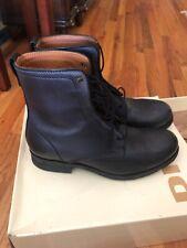 diesel boots Dark Navy Size 10(43)