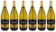 Friulano Toh! by Di Lenardo (Case of 6 - Italian White Wine)