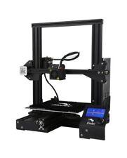 Creality ender-3 MK10 extruder Stampante 3D