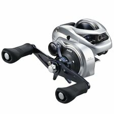 SHIMANO TRANX 300A LOW PROFILE REEL