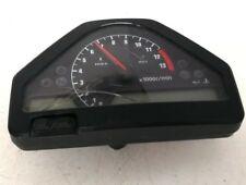 Cruscotto Strumentazione HONDA CBR 1000 RR 2004 2005 34000 KM