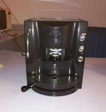 Macchina caffè cialde 38 mm con lancia a vapore Grimac RDL