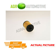 DIESEL OIL FILTER 48140135 FOR BMW 120D 2.0 177 BHP 2007-12