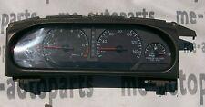 1996-1997 CADILLAC SEVILLE ELDORADO INSTRUMENT SPEEDOMETER DASH CLUSTER 16204456