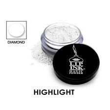 LIP-INK® Glitter Face lips eyes  Powder-Diamond mineral powders