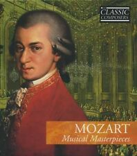 Classic Composers: Chopin , Magical Piano Music  Free Shipping