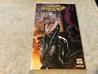 THE AMAZING SPIDER-MAN 1 LGY#802 Philip Tan variant cover Marvel comic book