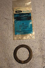 Nos   Ford Truck F F Transfer Case Input Shaft Washer