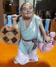 Ceramic Original Antique Statues