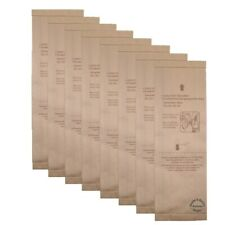 Vacuum Bags to fit the Kirby Cleaner >> 8 pack << for all Models HG - G10 (6001)