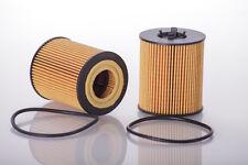 Pronto PO5309 Oil Filter