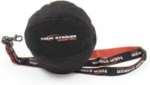 Tour Striker Smart Ball (Official & Original)